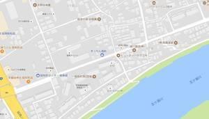 ブログ 物件紹介【 土 地】延岡市昭和町