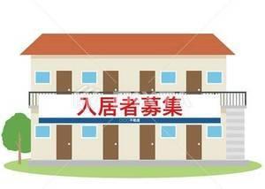 ブログ 物件紹介【アパート】延岡市浜町