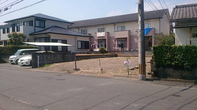 NS-0041土々呂町3丁目